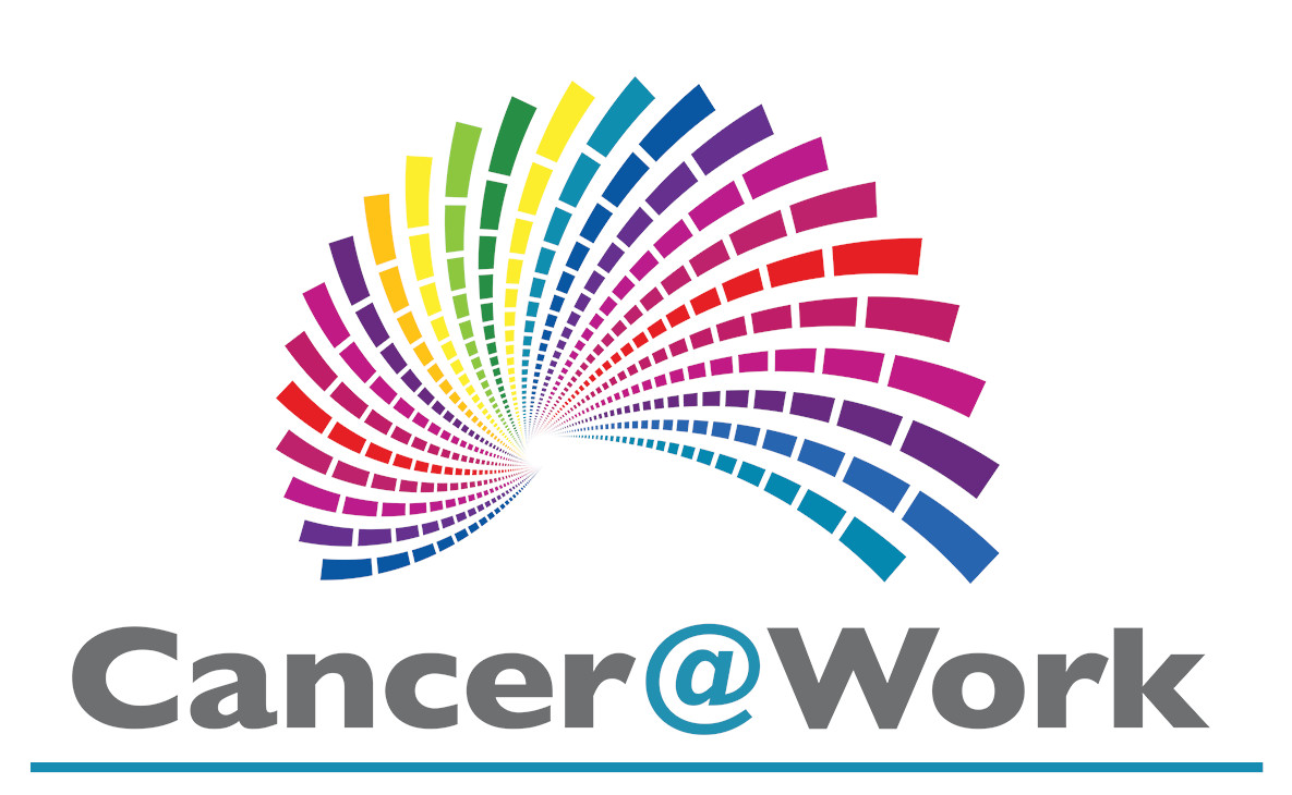 charte-cancer-work